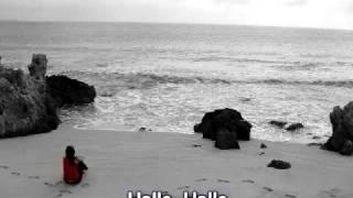 Bon Jovi - Learn To Love  (Subtitulado Español) (subtítulos)