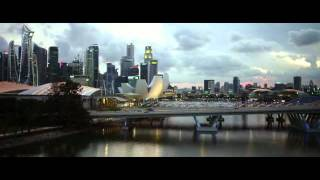 Hitman Agent 47 French Trailer