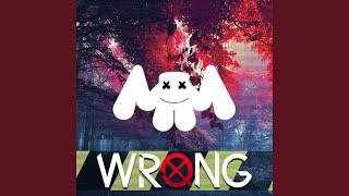 Baixar Wrong