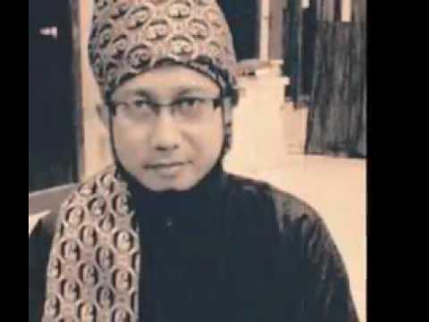 Ceramah Bugis Oleh Cucu Gurutta KH  HAMZAH MANGULUANG toSengkangngE