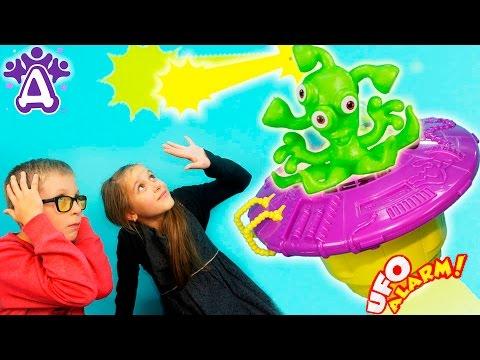 Игры Приколы для девочек - Бесплатные онлайн игры для