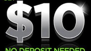 Get Free  $10 Join Bitluna 2017