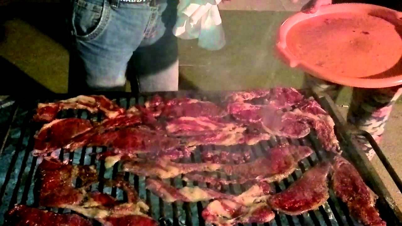 Come cucinare bistecche di cavallo - Lettera43 Come Fare