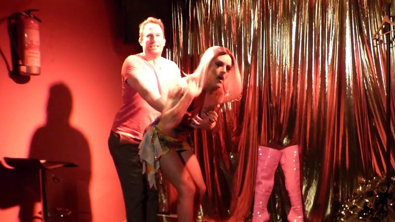 bares gay en puerto de la cruz tenerife