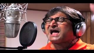 Zindagi Zindagi   Celebrity Song   Duniyadari   Marathi Movie