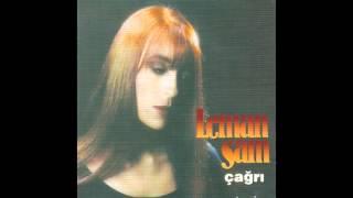 Leman Sam - Ben Ağlarım Yane Yane / Çağrı #adamüzik
