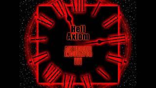 Asterroid Incubator III - Deathway Casting