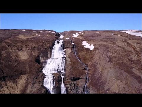 Iceland   Scott & Kendra