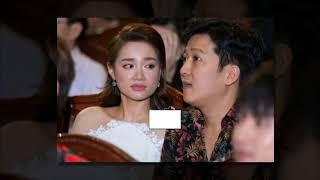Vì sao Trường Giang vội vã cầu hôn Nhã Phương? | Tin Nhanh Nhất [HOT 2018]