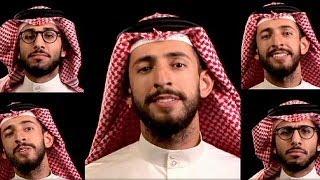كيف تقابل حبيبتك في جدة؟!.. فيلم سعودي يلقى رواجاً كبيراً في برلين