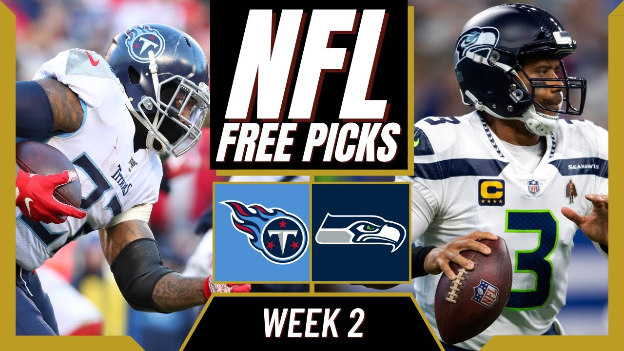 Seahawks vs. Titans odds, picks, how to watch, live stream: Model ...