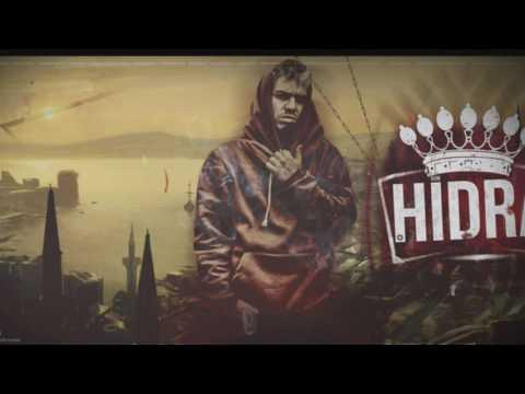 Hidra - Burası Dünya