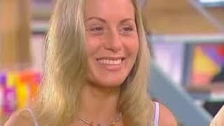 Семейные узы (99 серия) (2000) сериал