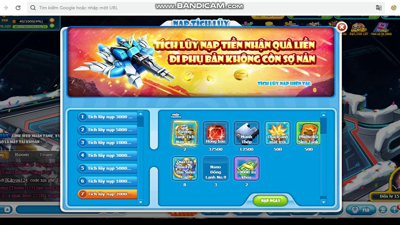 webgame bangbang mới nè ae(ưu đãi gấp 10 zing)