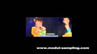 Ayu Ting Ting Sik asik Karaoke DJ whaps s ling.flv.mp3