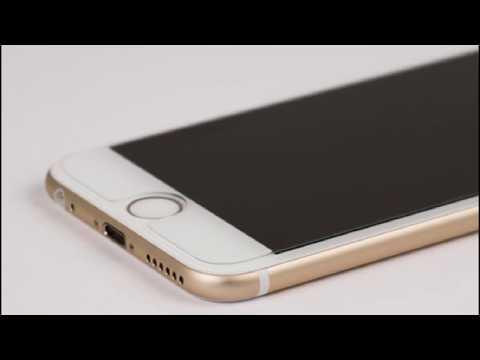 IPhone Ringtone Feat. Siri ( Trap Remix ) By Arihant