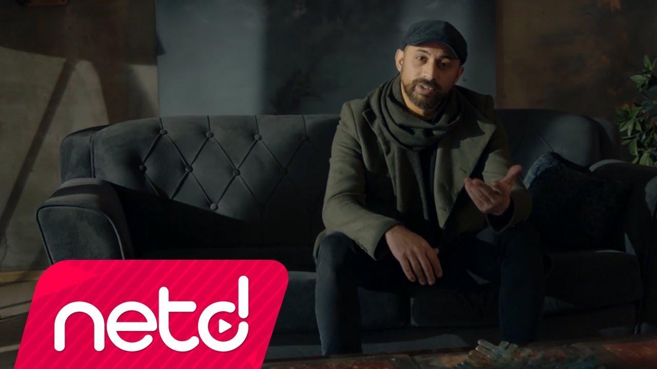 Serkan Çiçek feat. Onur Bertaraf - Acemi Aşık