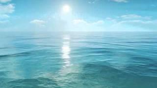 Elektrostar - Tides Of Memories (Ralf Gum Freedom Dub)