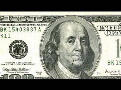 Цена за доллар