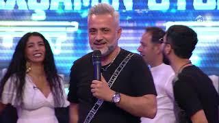 Ramil Nabran - Isti yay (Axşamın oyunu)