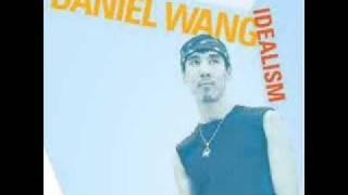 Daniel Wang - To Hold You Again