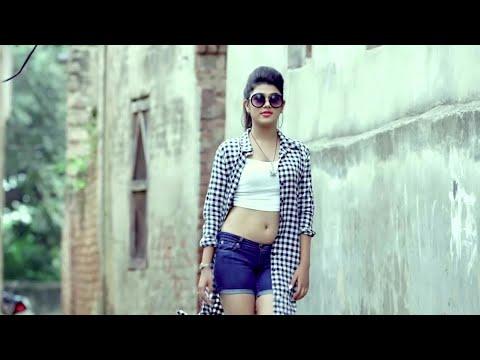 EK Mulakat Ho | Arijit Singh | ft. RBD Brothers | New HD Video Song