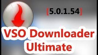 videodownloaderultimate pro