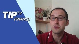 Stock picks: Eco Oil & Gas, Venture Life, Petronet - Share Talk