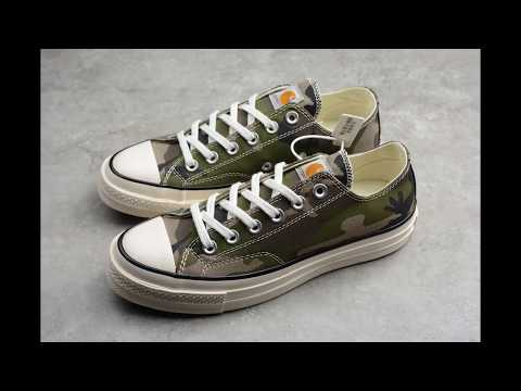 convers-low-help-army-green