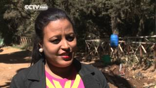 Ethiopia Celebrations its New Year diffently due to its Unique Calendar - የኢትዮዽያ አዲስ አመት ባላት የራሷ የሆነ