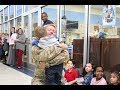 🔴 Soldiers Coming Home | Most Emotional Compilations #44