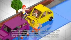 Boxymo Car Insurance (Young Drivers Ireland)