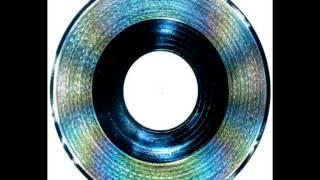 LOMBARDO & DUBCHILD - GRIME TIME (2 Clips)