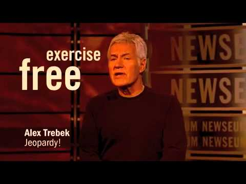 Free Exercise of Religion Clause