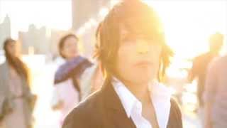 Tanita Tikaram - Dust On My Shoes (Official music video 2012)