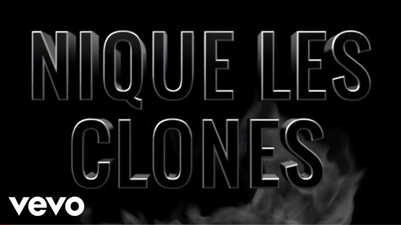 nekfeu-nique-les-clones-pt-ii-nekfeuvevo