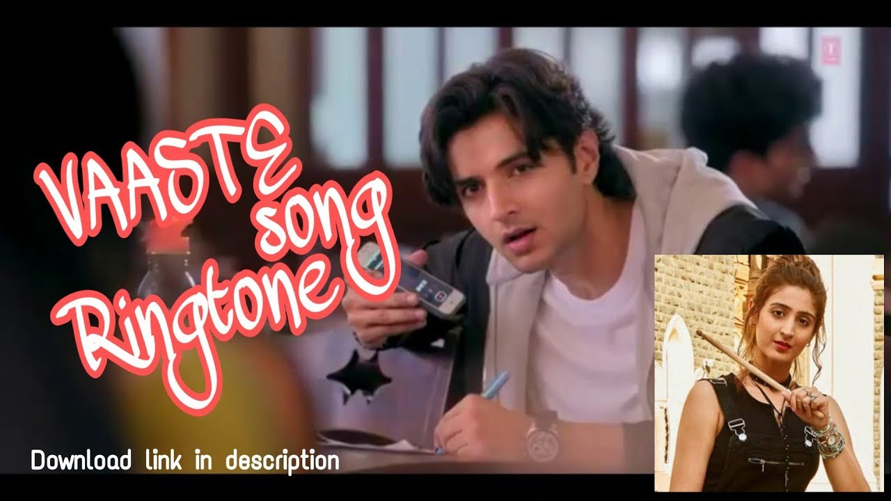 new movie song ringtone download 2019