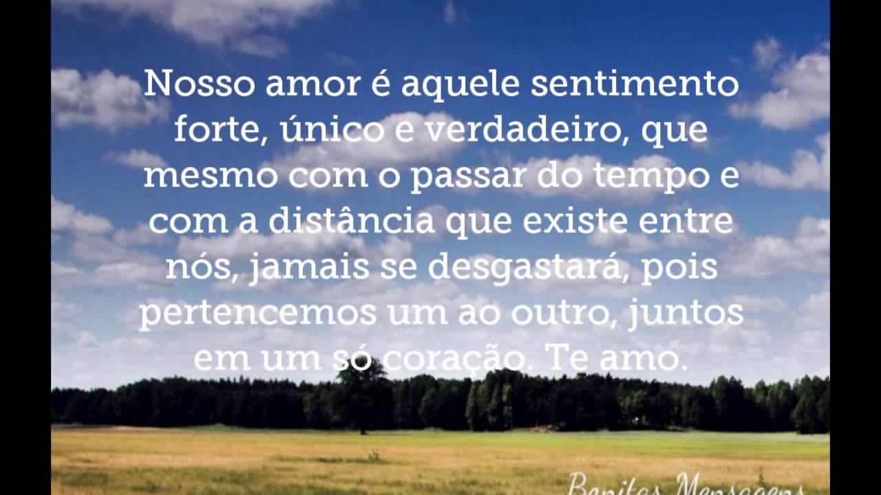 Frases De Amor Para Facebook Para Namorado: Frases De Amor Eterno Para Namorado
