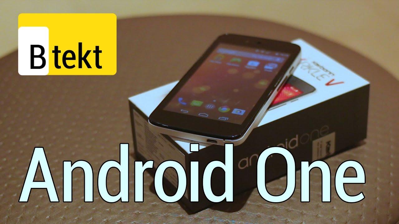 Karbonn sparkle v hands on first uk android one phone youtube karbonn sparkle v hands on first uk android one phone voltagebd Images