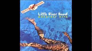Watch Little River Band Ill Always Call Your Name video