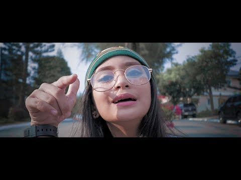 Princess Thea ✪  - Prinsesa (Official Music Video ) LC Beats
