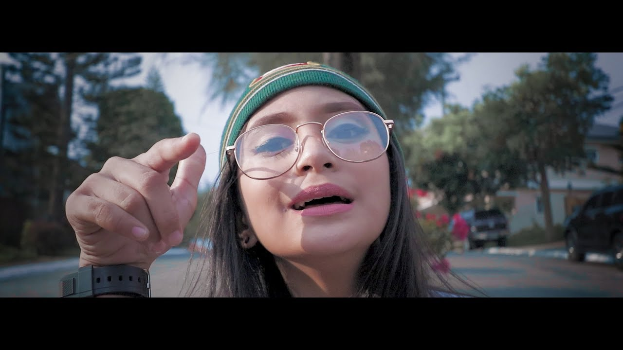 princess-thea-prinsesa-official-music-video-lc-beats-al-auacay