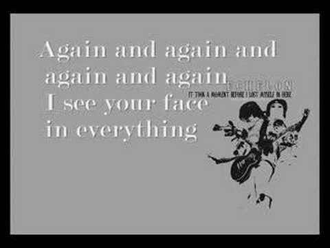 30 Seconds To Mars - Echelon [Lyrics]
