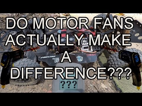 infrared-gun-tests.-how-much-of-a-temperature-difference-do-rc-motor-fans-make?-upgrade-time