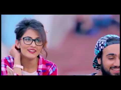 Gori Tere Jiya Hor Koi Na Milaya Full Song Geetha Govindam || Mere Wala Sardar  😍😘✌️