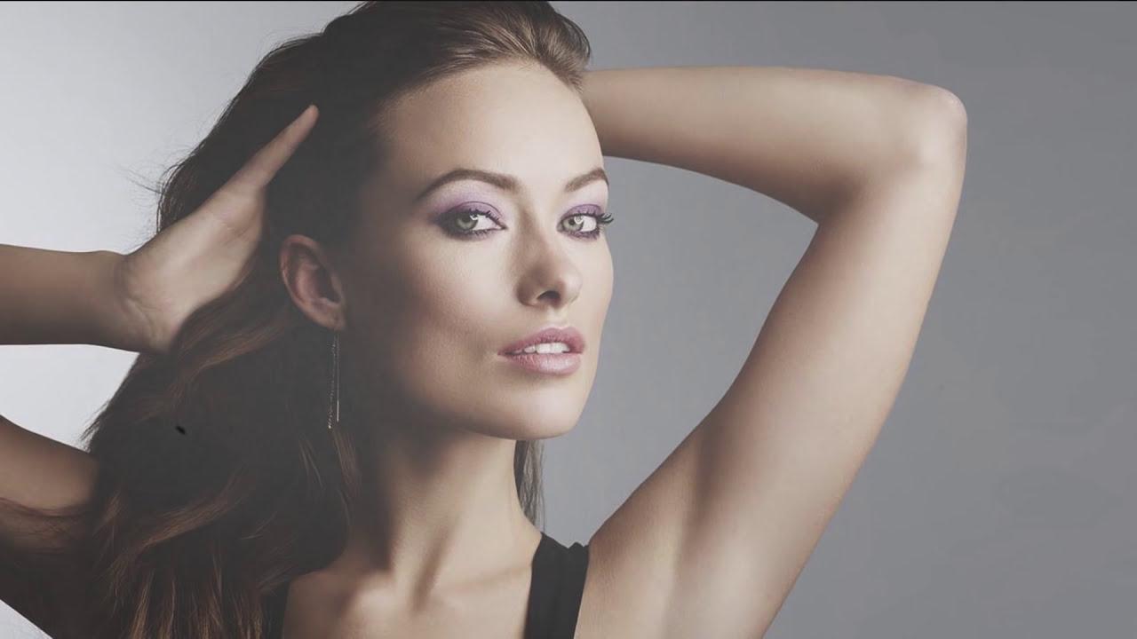 Image result for Pomada eficaz para erradicar el tono oscuro de tus axilas en poco tiempo