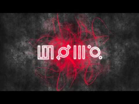 Revolvr & Genisis Feat  Splitbreed   Unstoppable Au5 Remix Simplify Recordings