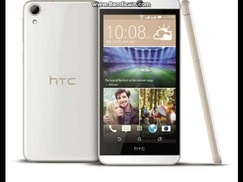 HTC foxglove ringtone
