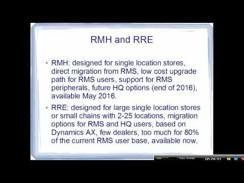updated-advice-for-microsoft-dynamics-rms-and-hq-users