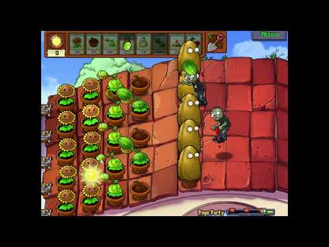 plants-vs.-zombies-goty-edition-mini-games-(pogo-party)